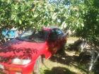 Автомобиль, Дубровно