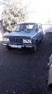 автомобиль, Гродно в Беларуси