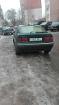 автомобиль, Витебск