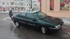 автомобиль, Витебск в Беларуси