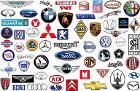 Автозапчасти для легковых и грузовых автомобилей