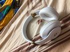 Beats studio 3 WL