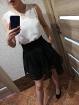 Блузка/юбуа