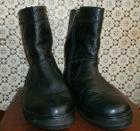 Ботинки мужские, Молодечно в Беларуси