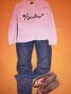 Брендовая одежда для девушки
