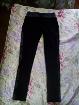 брюки узкие стрейч, Гомель в Беларуси