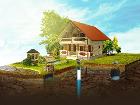 Бурение скважин на воду, Полоцк