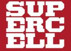 буст любых аккаунтов  supercell, Солигорск