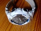 Часы Casio G-Shock(оригинальные)
