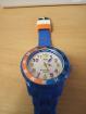 Часы детские наручные кварцевые