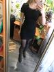 чёрное платье, Гродно в Беларуси