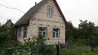 Дача, Молодечно в Беларуси