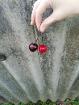 Декор вишня, Дубровно