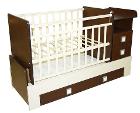 Детская кроватка, Минск