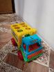 Детская машинка, Гомель в Беларуси