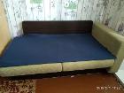 детская тахта -диван