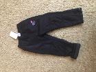 детские осенние штаны