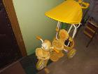 Детский велосипед, Брест в Беларуси