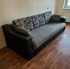 диван кровать двуспальный, раздвижной, Гродно в Беларуси