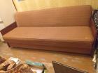 диван, Минск в Беларуси
