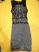 Дизайнерские блузка и юбка для девушки