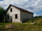 Дом, Полоцк