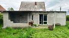 Дом, Брест в Беларуси