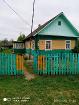 Дом, Ивье в Беларуси