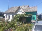 Дом, Могилевская область в Беларуси