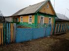 Дом, Слуцк в Беларуси