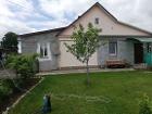 Дом, Столбцы в Беларуси