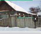 Дом в Ковалях, Бобруйск