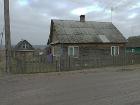 дом возле пущи