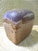 Домашний хлеб в Светлогорске.
