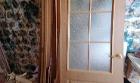 Двери межкомнатные, Краснополье