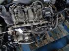 Двигатель ДВС Huyndai Matrix 1.5CRDi D3EA 01-09г.
