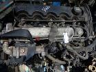 Двигатель ДВС КПП Alfa Romeo 156 2.4JTD 1997-2005