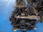 Двигатель ДВС КПП Audi A4 B5 2.5TDI AKE 1994-2001г, Брест в Беларуси