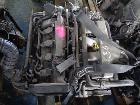 Двигатель ДВС КПП Audi A4 B6 1.8T BFB 2001-2004г.
