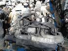 Двигатель ДВС КПП Audi A4 B6 2.5TDI BAU 180л 01-04