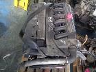 Двигатель ДВС КПП BMW 5 Series E39 2.5 25 6T 1