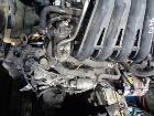 Двигатель ДВС КПП Daewoo Kalos 1.0 B10S1 67л 02-08, Гродно в Беларуси