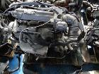 Двигатель ДВС КПП Daewoo Matiz 1.0 B10S1 67 л.с