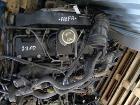 Двигатель ДВС КПП Ford Transit 2.0 TDDi TDC 16V