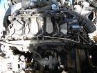 Двигатель ДВС КПП Huyndai Trajet 2.0CRDi D4EA 113л