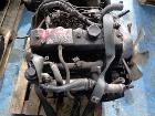 Двигатель ДВС КПП HYUNDAI H1 2.5TD D4BH 99лс 97-07, Гродно в Беларуси