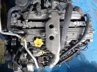 Двигатель ДВС КПП Jeep Grand Cherokee 3.1Д 99-05г, Витебск