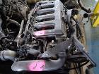 Двигатель ДВС КПП Opel Omega B 2.5TD 1994-2003