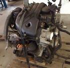 Двигатель ДВС КПП Volkswagen Caddy 1.9SDI AGP 68лс, Витебск