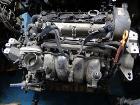 Двигатель ДВС КПП Volkswagen Golf 4 1.6 16V BCB